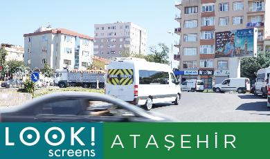 Atasehir_KPK