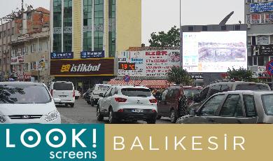 balikesir_KPK