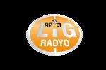 logo_lig_radyo1