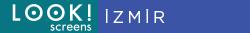 Look_izmir_250x33