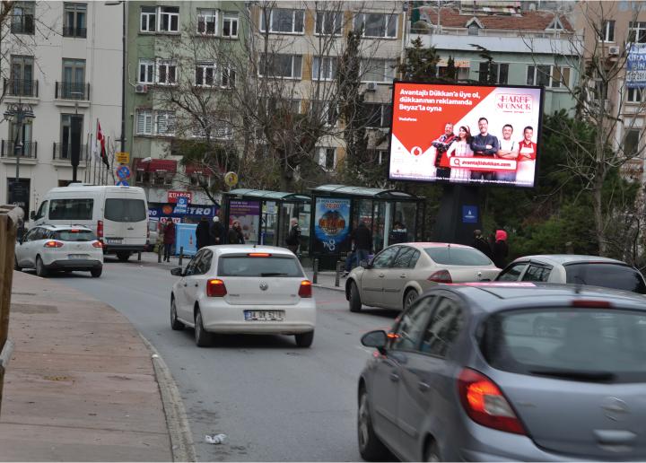 istanbulmg1