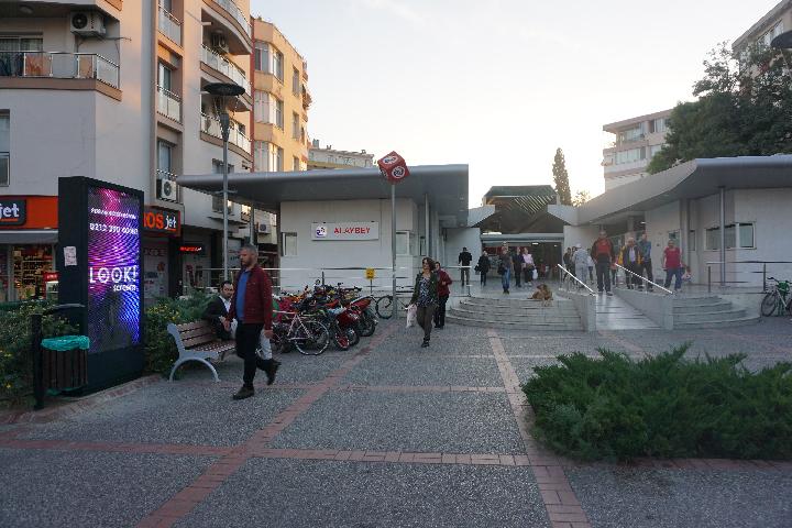 alaybey_metro