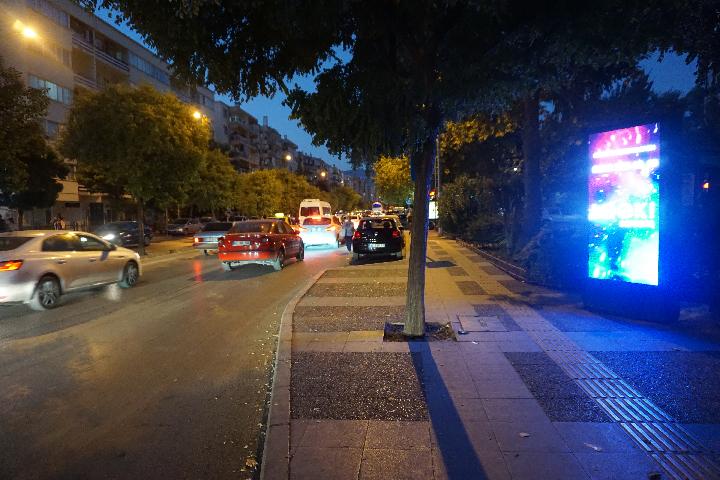 girne_caddesi_gurmar_onu